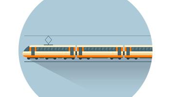 火车(圆).jpg