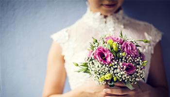 婚礼350-200.jpg