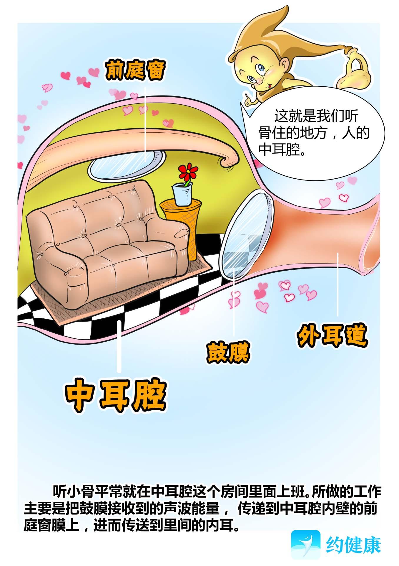儿童急性中耳炎-人卫_004.jpg