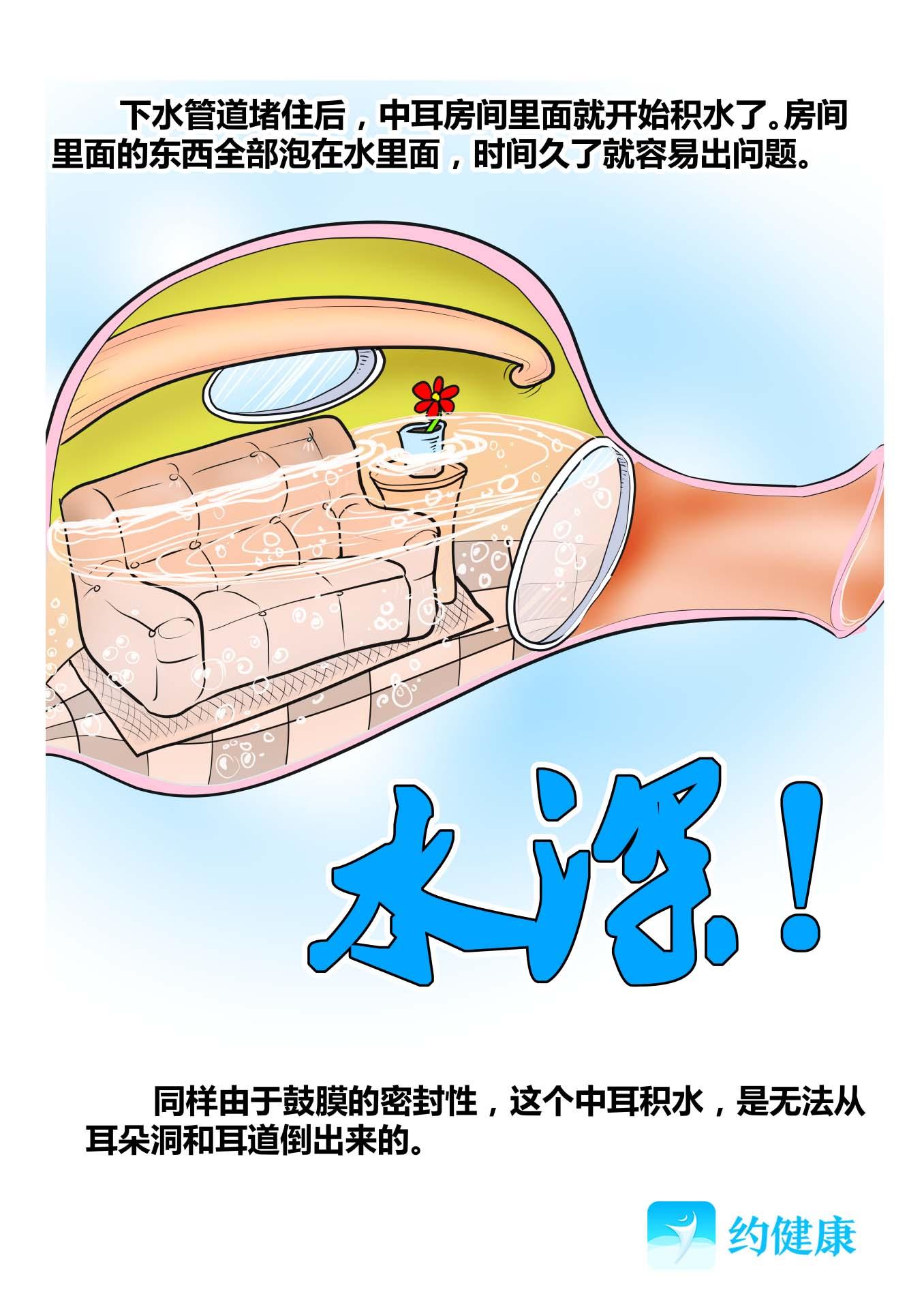 儿童急性中耳炎-人卫_010.jpg