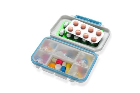分装药盒.jpg