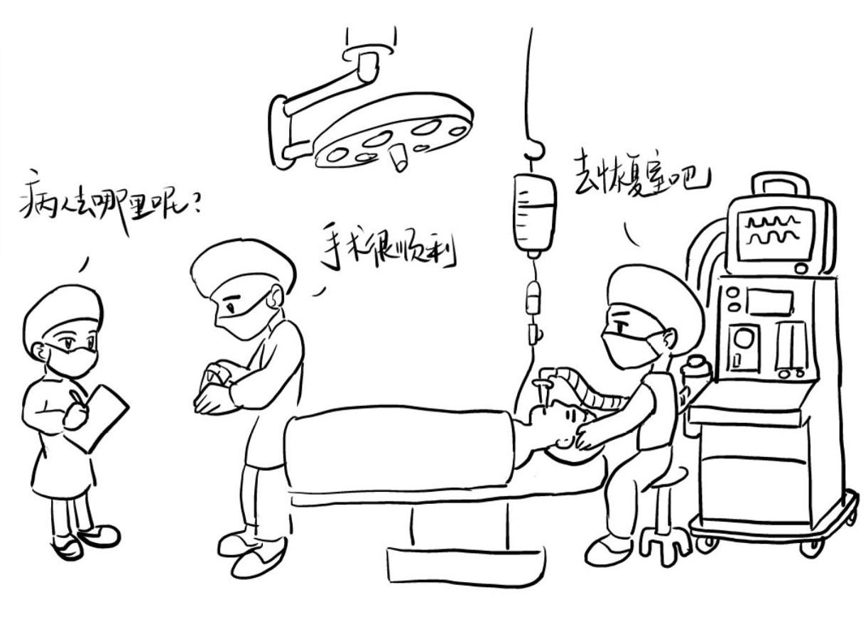 图片10(裁剪).jpg