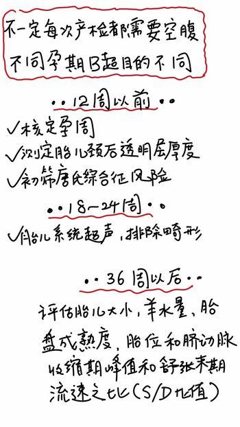 nEO_IMG_nEO_IMG_16.jpg