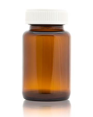 棕色药瓶S.jpg