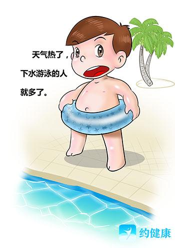 游泳和耳病2.jpg