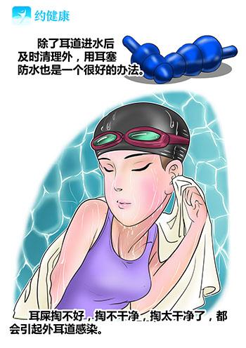 游泳和耳病14.jpg