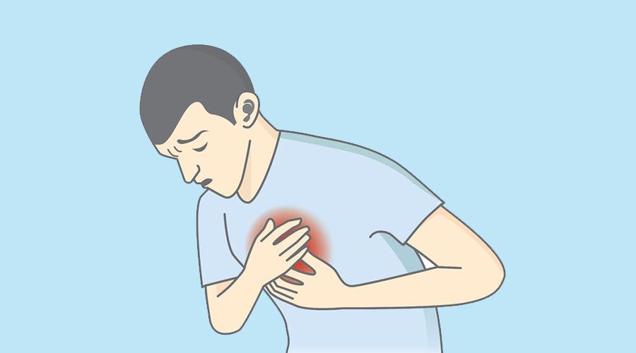 胸前区疼痛.jpg