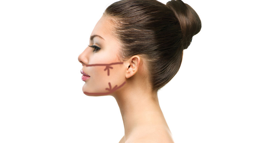 女性脸(标记).jpg