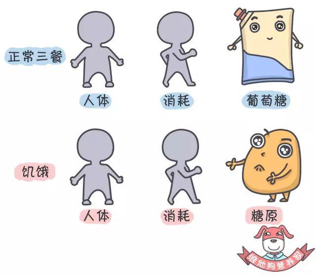 11_结果.jpg