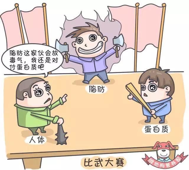 14_结果.jpg